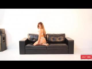 Big Tits Ashley Emma Behind The Scenes 45