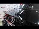 Защитное покрытие автомобиля Ceramic Pro 9H