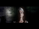 BEHEMOTH - Alas, Lord is Upon Me UNCENSORED (OFFICIAL MUSIC VIDEO)