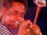 Диззи Гиллеспи Dizzy Gillespie Salt Peanuts
