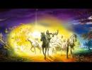 Die Apokalyptischen Reiter Baila Conmigo