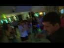 Аркадий Кобяков - Концерт Версия без купюр Санкт-Петербург, Юность, 31.05.201