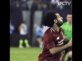 Salah and Mane were on 🔥 last time out in the #ICC2018
