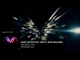 Andy_Moor_featuring_Becky_Jean_Williams_-_The_Real_You_[Teaser]