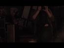Фео Пригородный Блюз Звезда Рок Н Ролла Зоопарк covers live 24 05 18 Воронеж паб 12