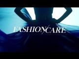 Высокая мода станет ближе с Electrolux Perfect Care!