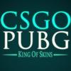 CS:GO & PUBG