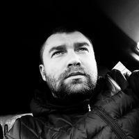 Александр Шамрай
