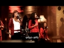 Inta Elaahi You are my God...Lovely Arabic Christian Song Subtitles