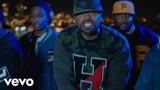 Method Man &amp Redman - Let's Do It