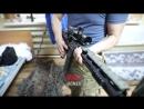 ВСУ продают натовское оружие в ДНР