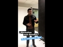 Gqspain¡Bienvenidos al 'cómo se hizo' del shooting del actor más taquillero... @mario_houses!💥 El intérprete nos ofrece una entr
