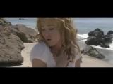 Robin Sparkles - Sandcastles in the Sand