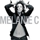 Melanie C альбом Reason