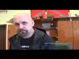 Видео, из-за которого убили Алексея Мозгового, попало в Сеть