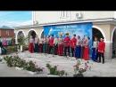 Пролягала путь дорожка Народный фольклорный ансамбль Забавушка Нижнекамск
