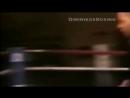 V Тайсон Mike Tyson Лучшие Нокауты mp4