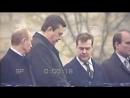 Песня про Януковича! Музыкальный клип Дядя Витя. Автор-исполнитель Владимир Детков г.Горловка Донбасс. 2018г.