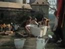 Unsere Geister sollen leben DDR Film deutsch tschechisch mit Dana Vávrová