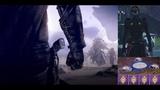 Destiny 2 Корсар в беде и активация сундуков за энерго сферы