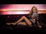 Simona Nae - K P Beat