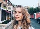 Светлана Устинова фото #27
