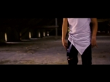 Dj_Chris_Parker_GOA_(M.D._Project_Melody_k_style_Eurodance_-spaces.ru.mp4