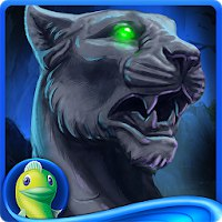 Install  Hidden Object - Living Legends: Beasts of Bremen