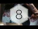 [M T] Озорные детективы / Mischievous Detectives [8/9] (озвучка: Riddle, KimMira) Дорама ❤️