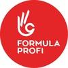FORMULA PROFI | Гель-лаки | Материалы для ногтей