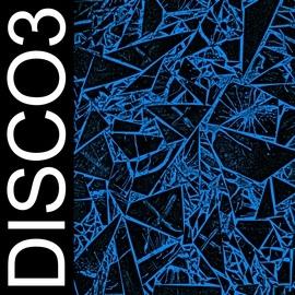 Health альбом Disco3