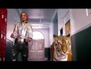 THRIL KOLLS трогай облака Official Music Video