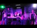 Черный свет ночи - Дорога (15.03.18)