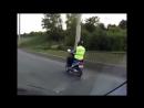 V-s.mobiМото приколы с ментами..mp4