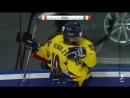 Croatia Romania Highlights 2018 IIHF Ice Hockey World Championship Division I Group B