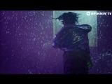 Vintage Culture Adam K - Pour Over (Official Music Video)