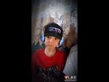 LIKE_6526392099704820120.mp4