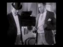 Music Hath Harms 1929