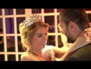Богатая Турецкая Свадьба Nur Onur @Çırağan Palace in Istanbul