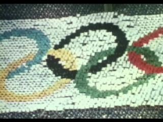 Дельфин - Весна (2004) HD