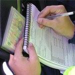 С 5 марта в России меняются правила транспортных проверок
