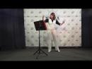 Ия Шабердина Кони привередливые концерт,посвящённый юбилею В.Высоцкого теплоход Козьма Минин 2018