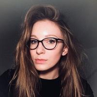 Olya Sokolova