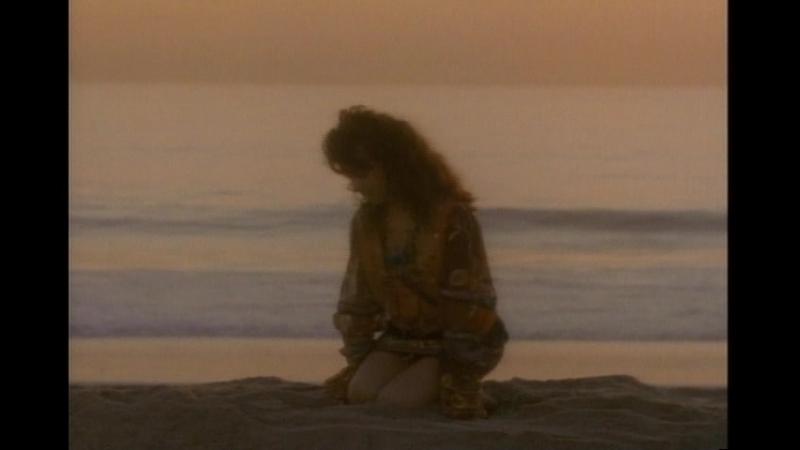 Eternal flame (The Bangles, 1988)