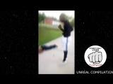 Street Fight Vines #311