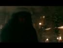 Викинги 5 сезон 4 серия HD