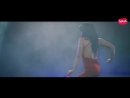 IVANA KRUNIC - PIJANA SINOC (OFFICIAL VIDEO) 2018 г