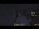 Demaster ВОЙНЫ ФЕОДАЛОВ НА 200 ЧЕЛОВЕК! НОВЫЙ СЕРВЕР БЕЗ ЛАГОВ! Minecraft Cristalix