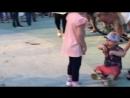 Первый танец Макара