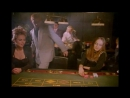 Maduar - Small Roulette (Official video HD1080p) [1996]
